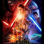Historia de la nueva entrega: «Star Wars: el despertar de la Fuerza»