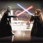 Star Wars, la epopeya