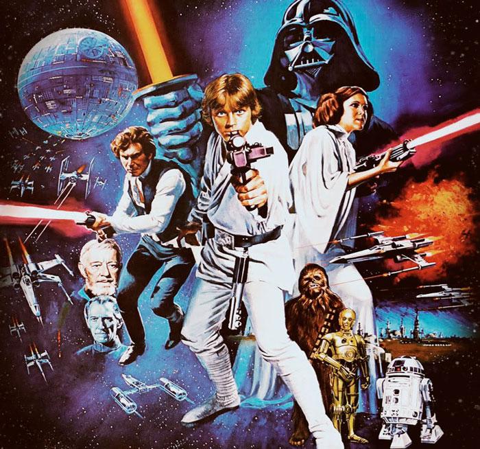 sociedad politica guerra de las galaxias