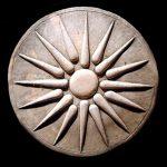 El misterio del culto al sol en las culturas antiguas