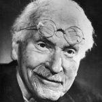 Hermes en los sueños y en los cuentos según Jung