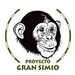 El proyecto Gran Simio