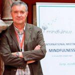 Javier García Campayo: «El mindfulness es patrimonio de la humanidad»