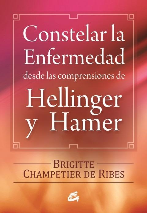 libro brigitte constelaciones