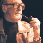 Mircea Eliade, el hombre que convirtió el espacio y el tiempo en algo sagrado