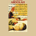 «El reflejo de las palabras», de Kader Abdolah