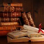 Abril: un mes de libros y dragones