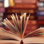 La literatura, imagen perfecta del ser humano