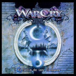 Tú mismo, de Warcry