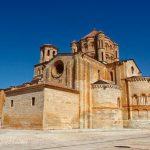 Una joya del patrimonio cultural español: la Colegiata de San Isidoro de León