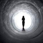 La muerte, una experiencia cada vez más cercana