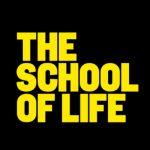 Aprender a vivir: una escuela filosófica británica de nuestro siglo
