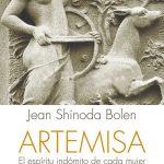 Artemisa, el espíritu indómito de cada mujer