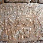 Los jeroglíficos hititas: significados por desvelar