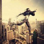 Ideas irracionales, emociones dolorosas: las claves de Albert Ellis