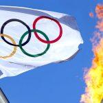 La odisea olímpica