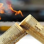 ¿Qué nos enseñan los Juegos Olímpicos?