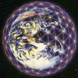 La noosfera: la Tierra es inteligente
