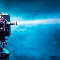magia en el cine