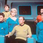 Star Trek, 50 años de misión por el espacio
