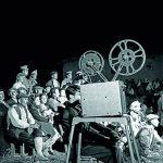 Cómo influye el cine en la sociedad
