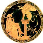Aristóteles, el maestro de los que saben