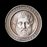 2016 Año de Aristóteles: la ocasión para conocer una obra todavía viva