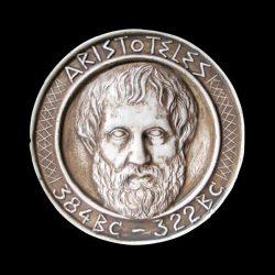 Año de Aristoteles