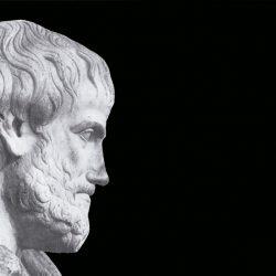 Entrevista aristoteles