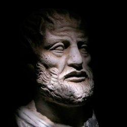 citas aristoteles