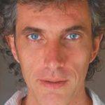 Jordi Pigem: «Entre los extremos del neodarwinismo y el creacionismo está emergiendo una tercera vía»