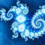 Fractales: orden en el caos