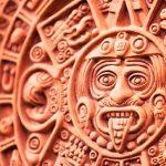 Las grandes oportunidades: el ejemplo azteca