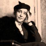 Hannah Arendt: interpretando la política a través de la filosofía