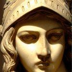 La mujer en los mitos