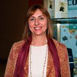 Eugenia Baila: «Cuando las mujeres tienen su oportunidad son capaces de realizar grandes cosas»