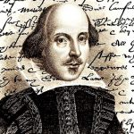 Shakespeare, el gigante de las mil caras