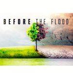 Antes de que sea tarde: el cambio climático