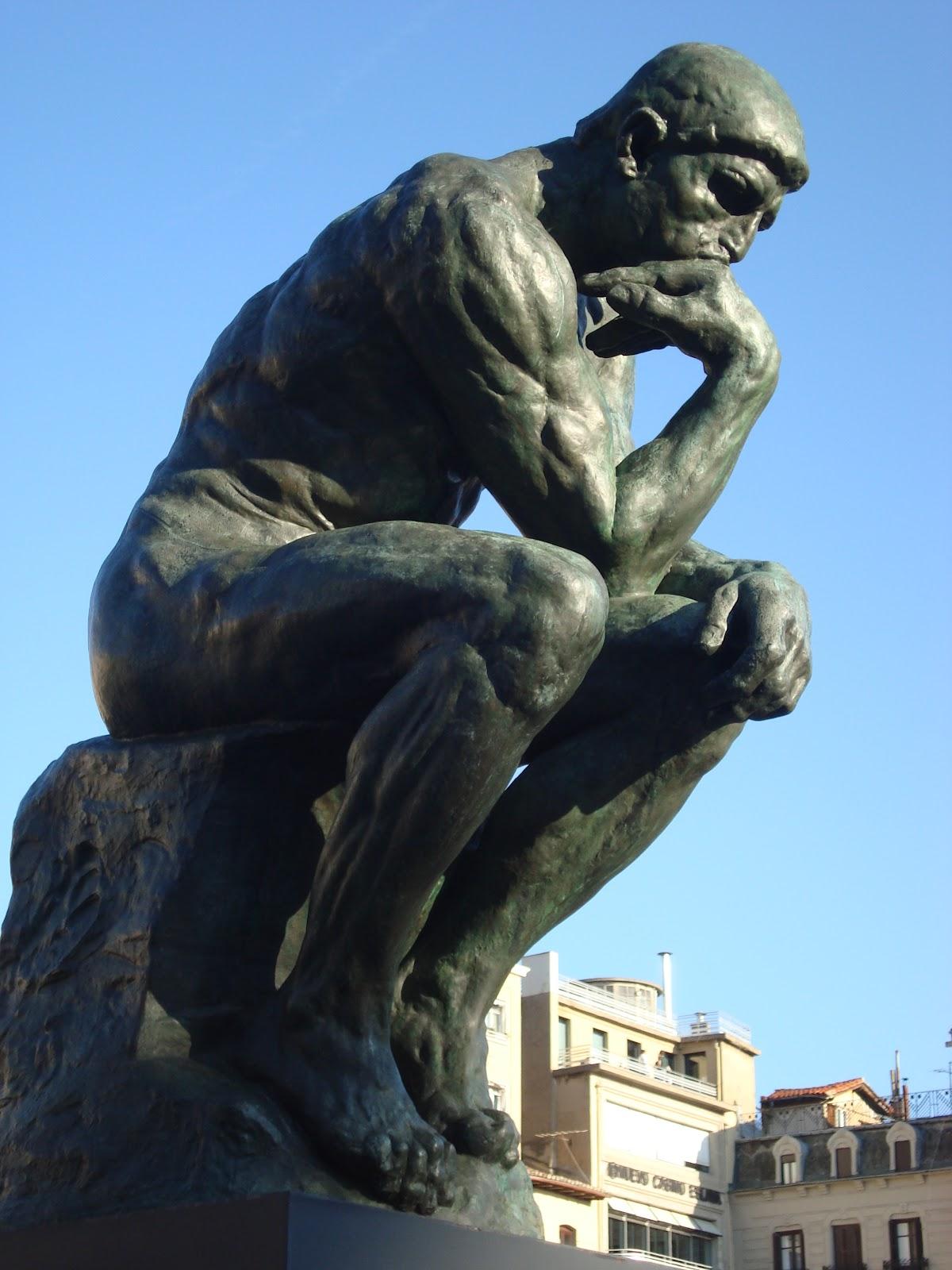 Respuestas de la filosofía a la crisis 2