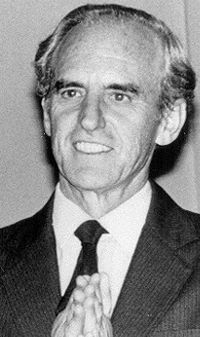 Ignacio Ellacuria1