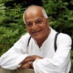 Satish Kumar: «Necesitamos una revolución en la conciencia»