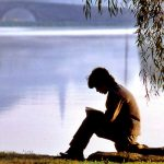 Juventud y filosofía: una buena combinación para transformar el mundo