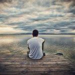 La importancia y el poder de la relajación