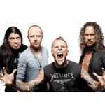 Some kind of monster, de Metallica
