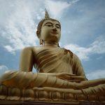 Influencias budistas en autores occidentales