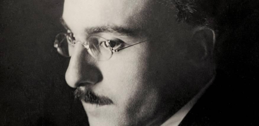 Carta de un Maestro de Sabidura Y el misterio de los heternimos de Fernando Pessoa 2