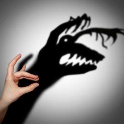 Como derrotar el miedo