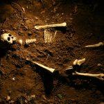 El primer hombre en América, ¿una antigüedad incómoda?