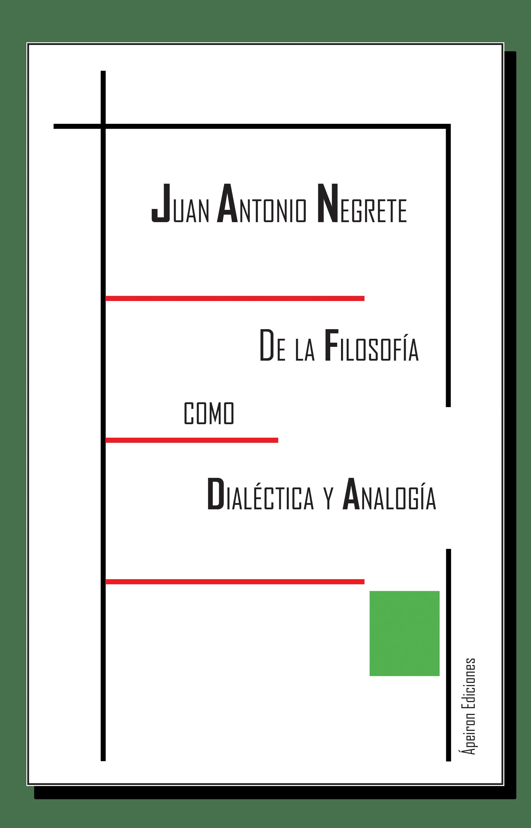 foto 4 libro Juan Antonio Negrete Alcudia
