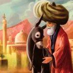 Nasruddin ha muerto